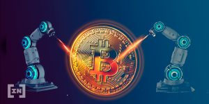 Cryptocurrency news for January 10 - BeInCrypto